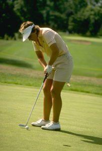 whattodo_golf