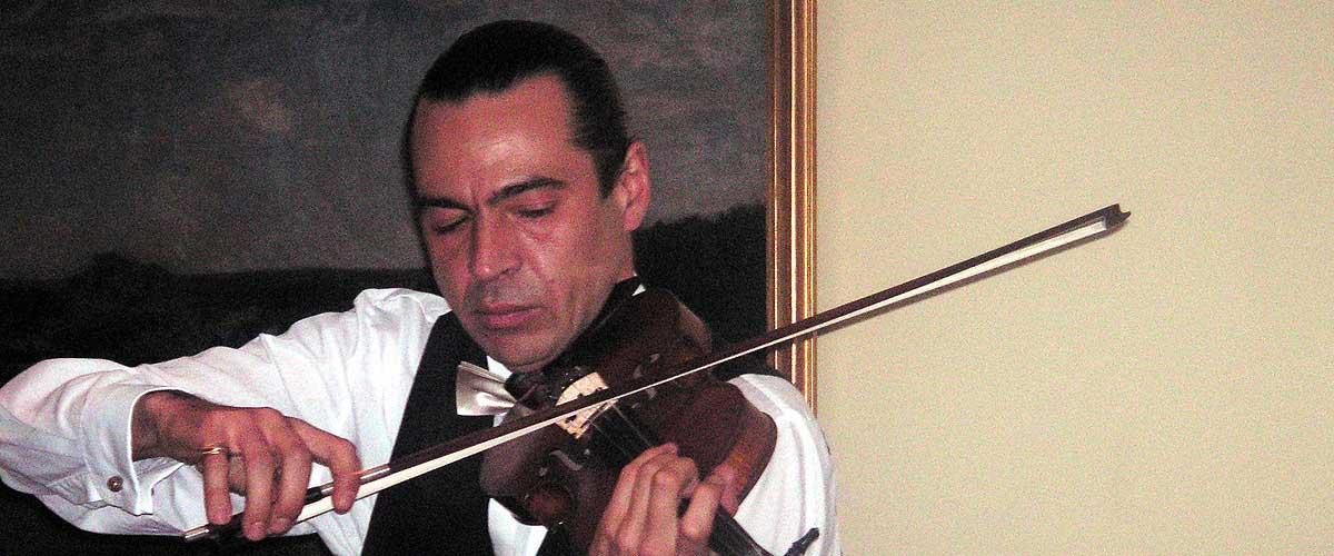 vilnius-martynas-svegzda-von-becker-concert-photo-leif-almo