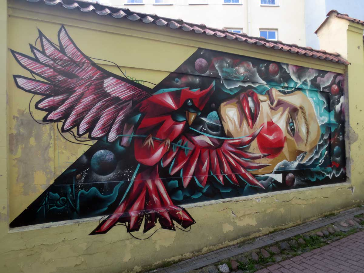 vilnius-a-city-of-talents-wall-painting-photo-leif-almo